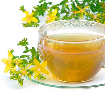 чаи для бани