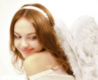 диета ангела меню