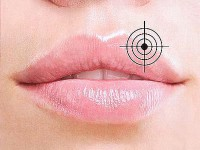 простуда на губах при беременности