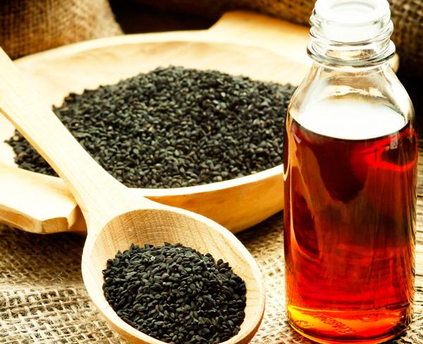 масло черного тмина как принимать