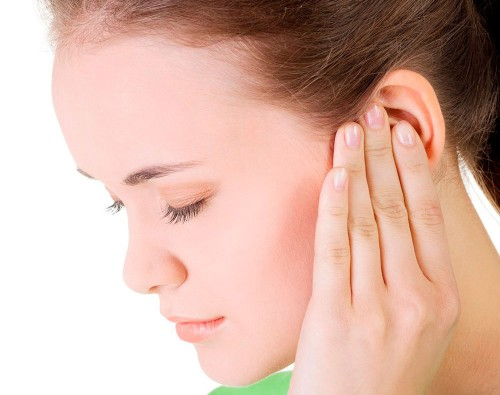 еще один перекись в нос склероз ткань задействует