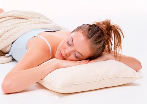 почему нельзя фотографировать человека во сне